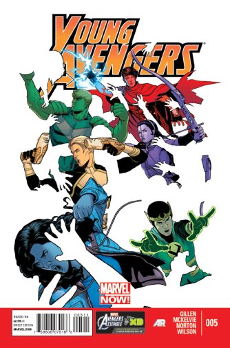 Young_Avengers_Vol_2_5