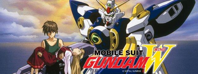 gundam[