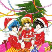 CLAMP.School.Detectives.full.43049
