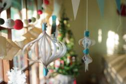 Japanese-Style-DIY-Christmas-Ornaments_Large500_ID-1394992