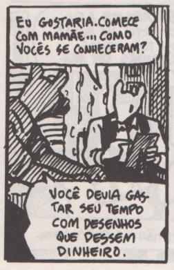 MAUS 6