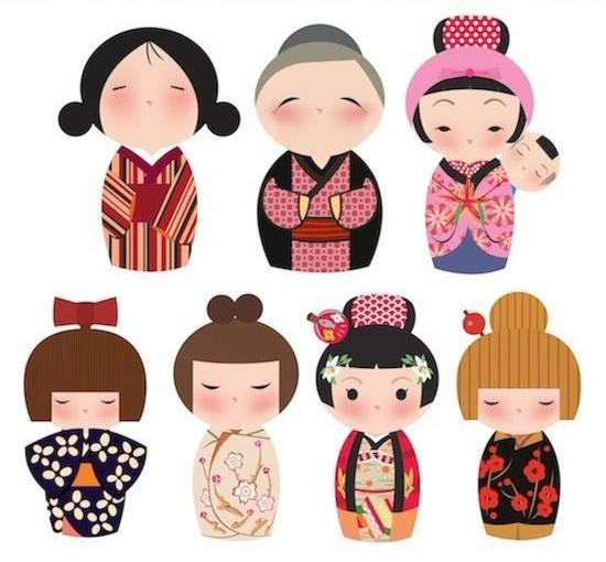 kimono-clipart-japanese-kid-16