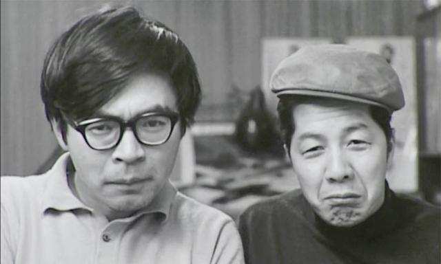 hayao-miyazaki-3