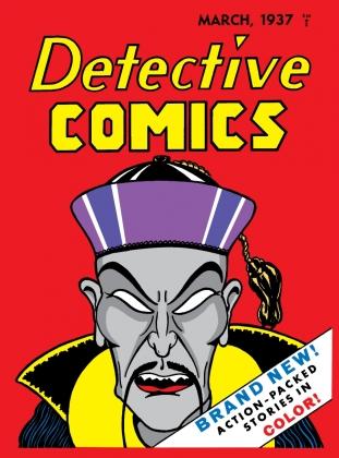 Detective-Comics-1 (1)