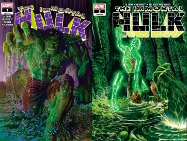 Imm Hulk