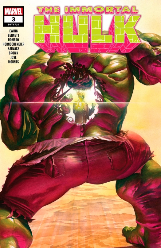 Imm Hulk3