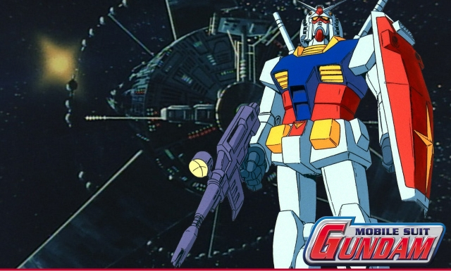 mobile_suit_gundam_(first_589_1680