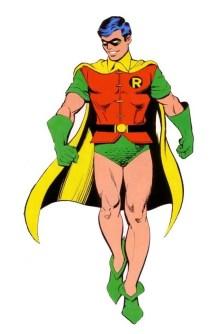 Robin-Costume-List-03