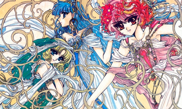 magic-knight-rayearth-destacada
