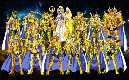 os_12_cavaleiros_de_ouro_by_dragus85-d66v7d7