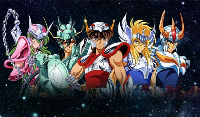 saint-seiya-cavaleiros-do-zodiaco-android-ios