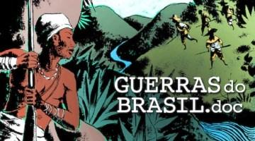guerras-do-brasil