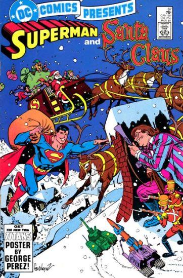 DC_Comics_Presents_67