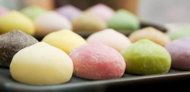 mochi-alimento-doce-e1553100441864