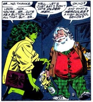 thumbnail_04-kerstman-she-hulk
