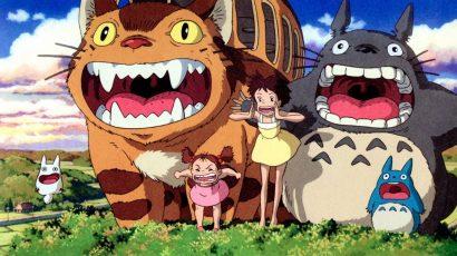 Studio-Ghibli_Tonari no Totoro