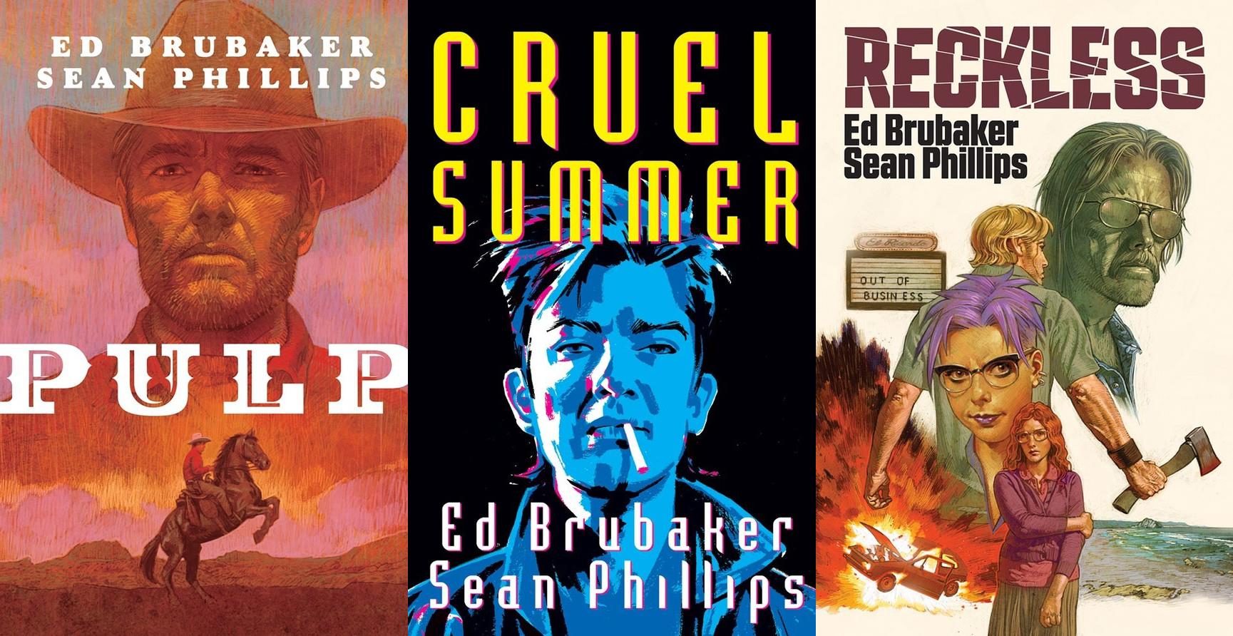 pulp-crue-summer-reckless