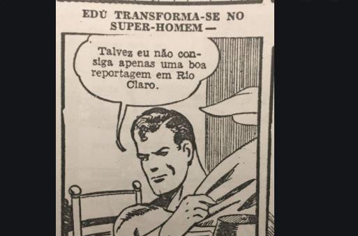 tradução quadrinhos quadrinheiros